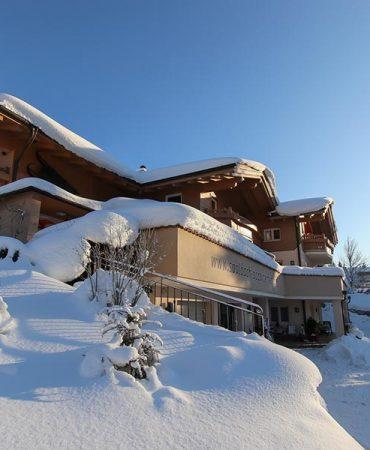 appartement-ferienwohnung-saalbach-winter-7