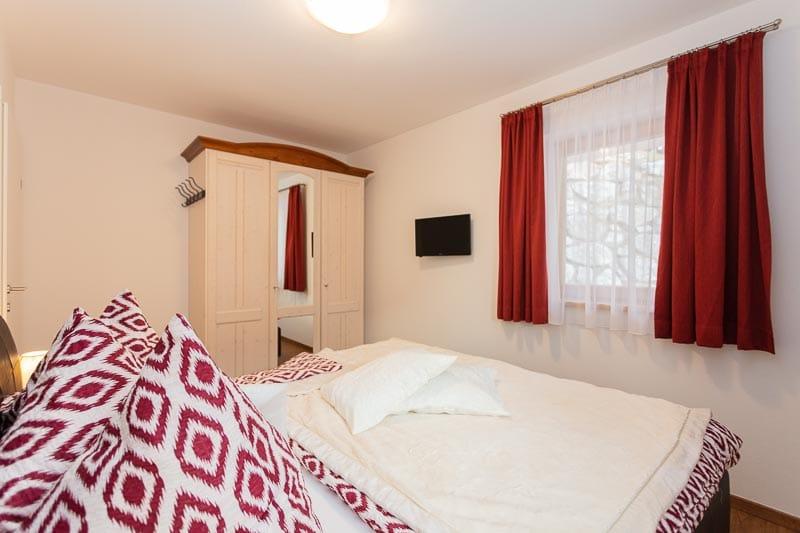 appartement saalbach ferienwohnung 2-12