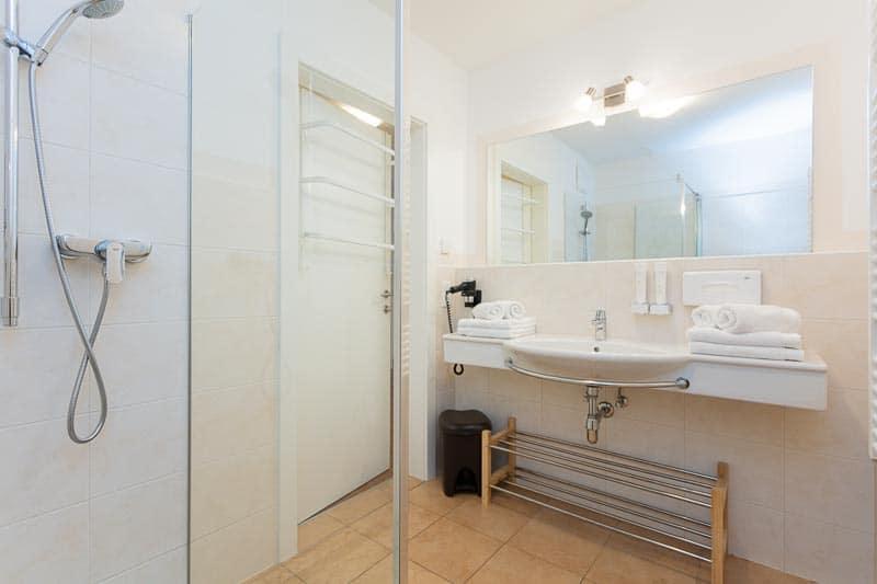 appartement saalbach ferienwohnung 2-3