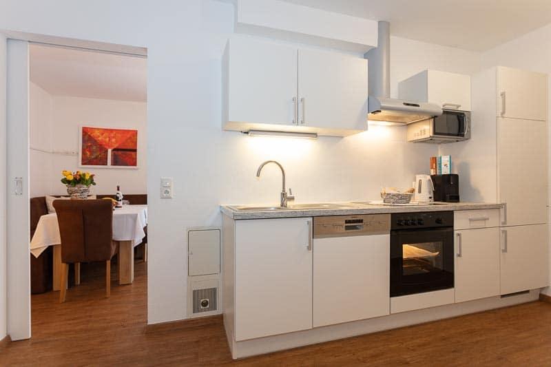 appartement saalbach ferienwohnung 2-6