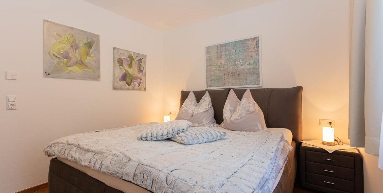 appartement saalbach ferienwohnung 3-1
