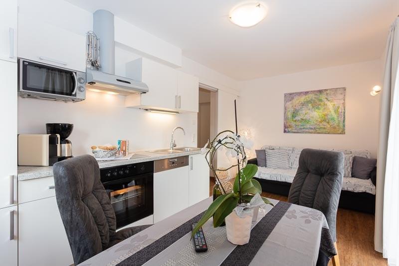 appartement saalbach ferienwohnung 3-10