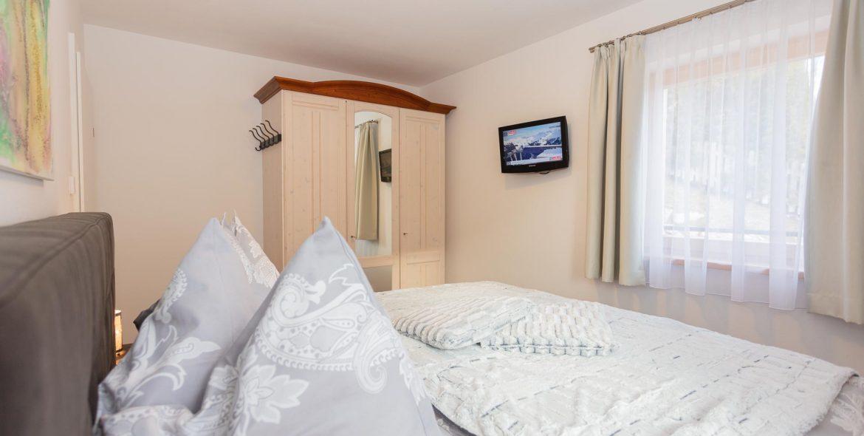 appartement saalbach ferienwohnung 3-2