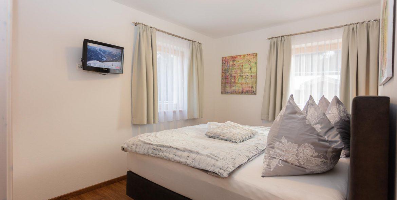 appartement saalbach ferienwohnung 3-4