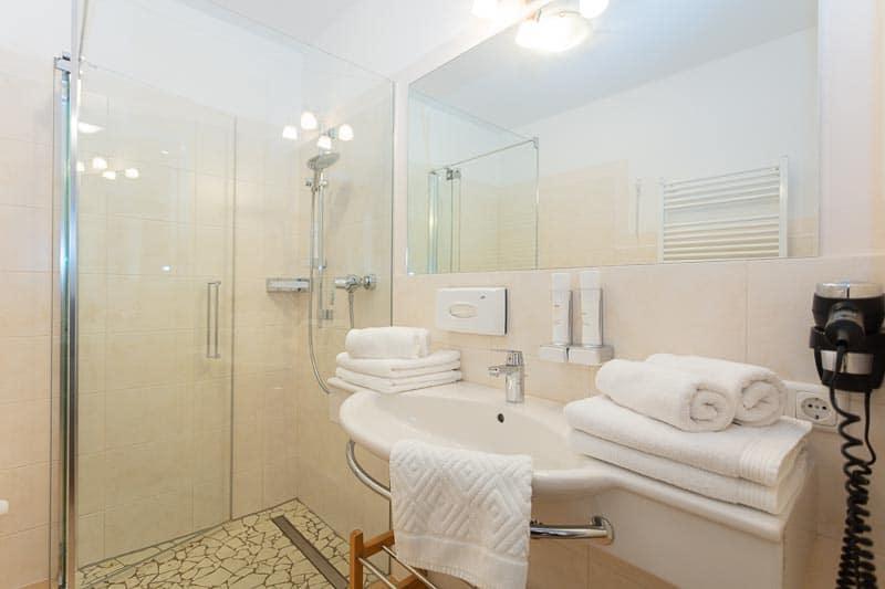 appartement saalbach ferienwohnung 3-8