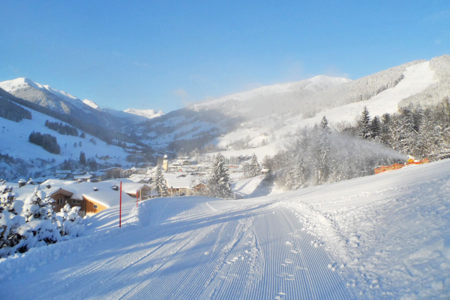 winterurlaub-saalbach-6