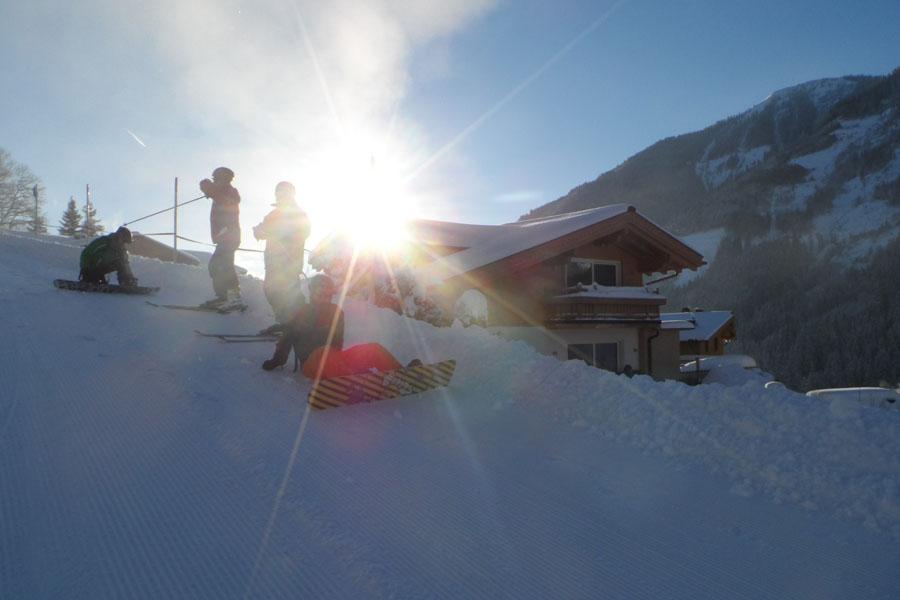 winterurlaub-saalbach-8
