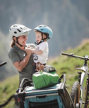 Family Biketour 600x901