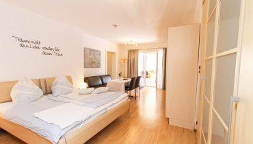 appartement saalbach ferienwohnung 1-1