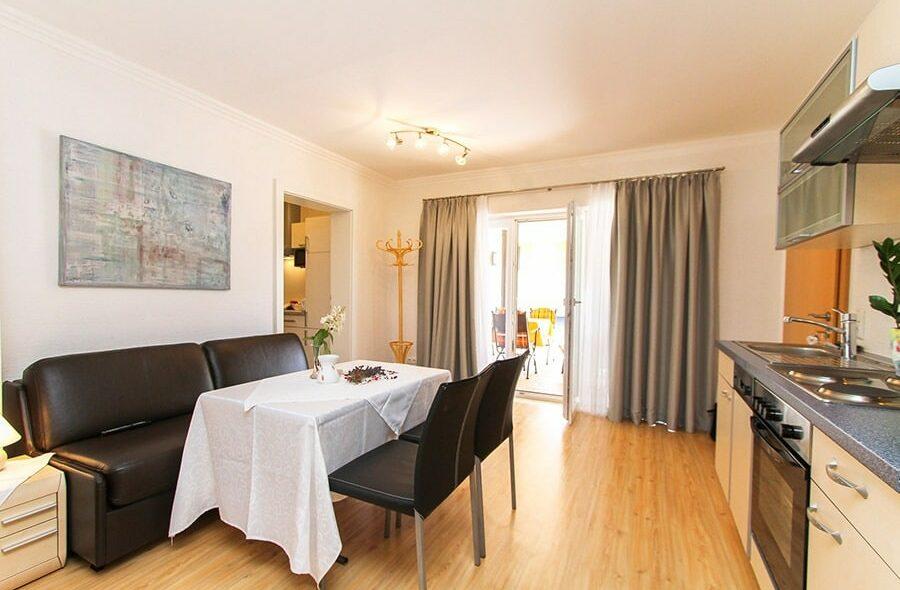 appartement saalbach ferienwohnung 1-3