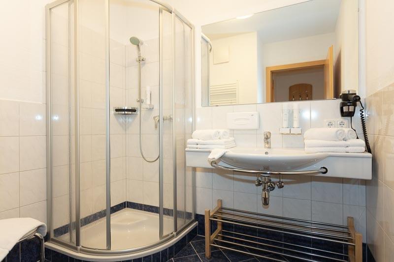 appartement saalbach ferienwohnung 1-4