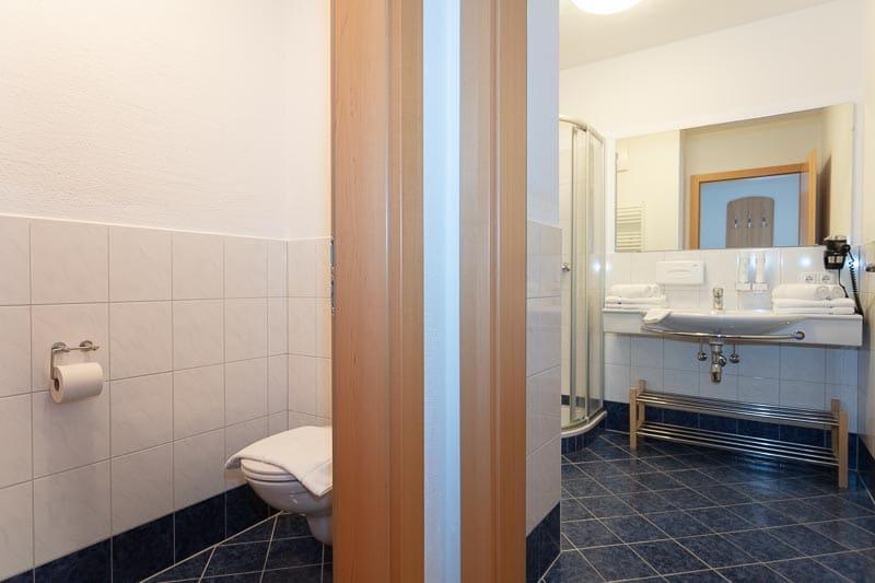 appartement saalbach ferienwohnung 1-5