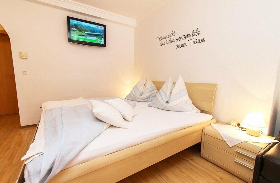 appartement saalbach ferienwohnung 1-6