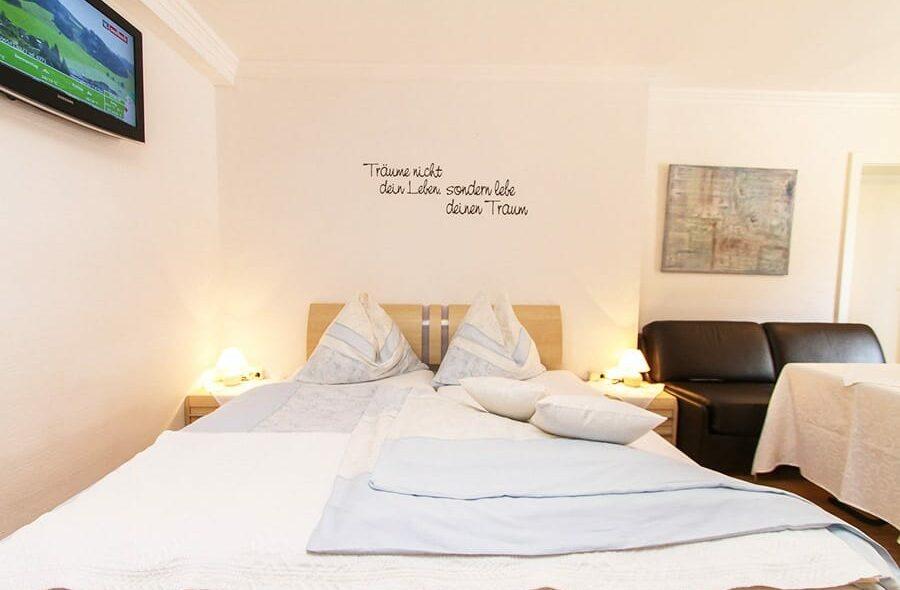 appartement saalbach ferienwohnung 1-7