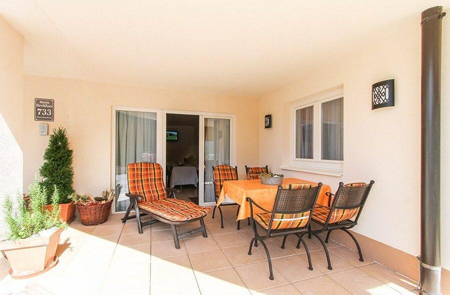 appartement saalbach ferienwohnung 1-9