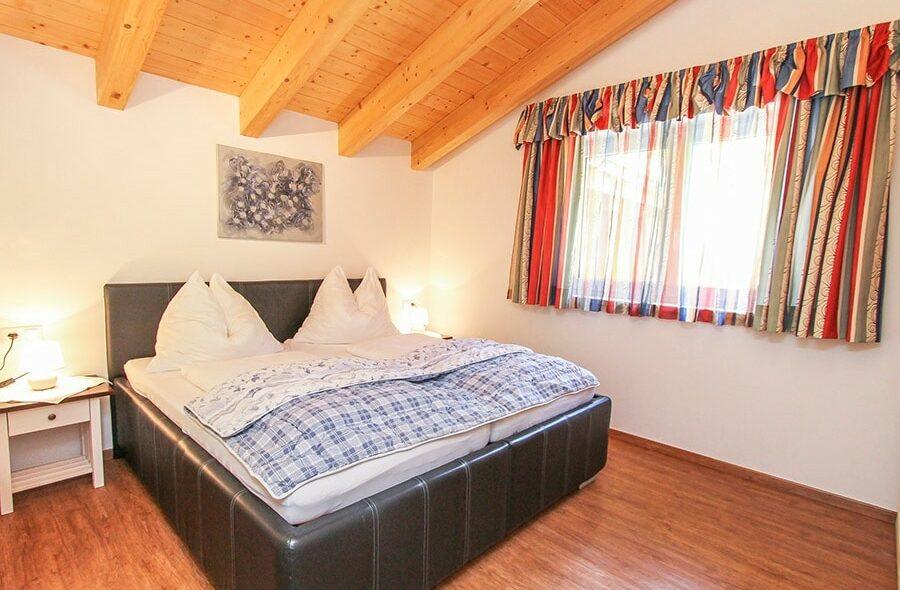 appartement saalbach ferienwohnung 4-13