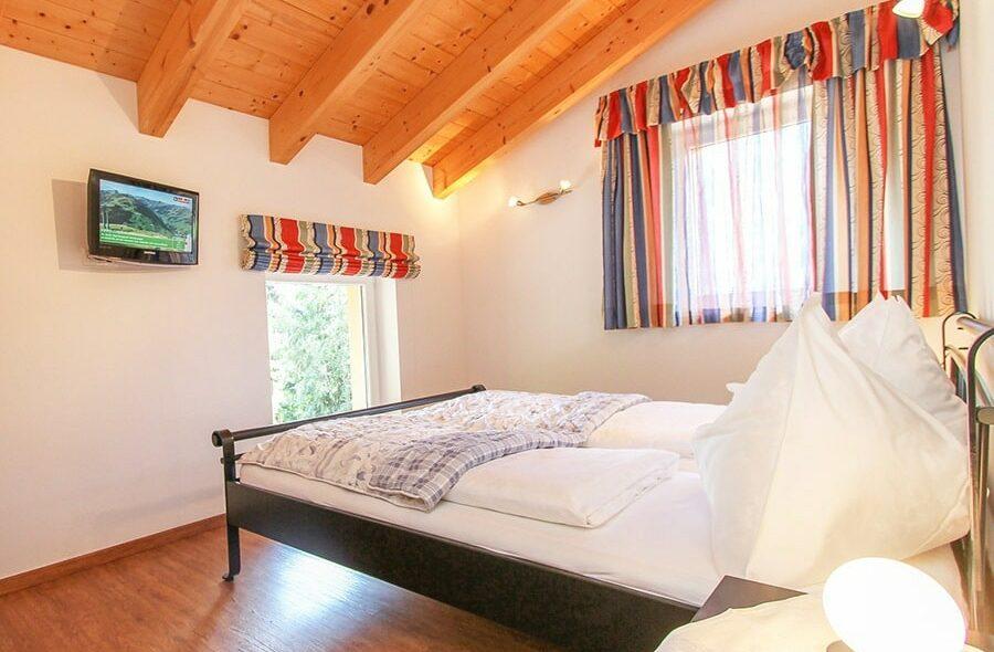 appartement saalbach ferienwohnung 4-14