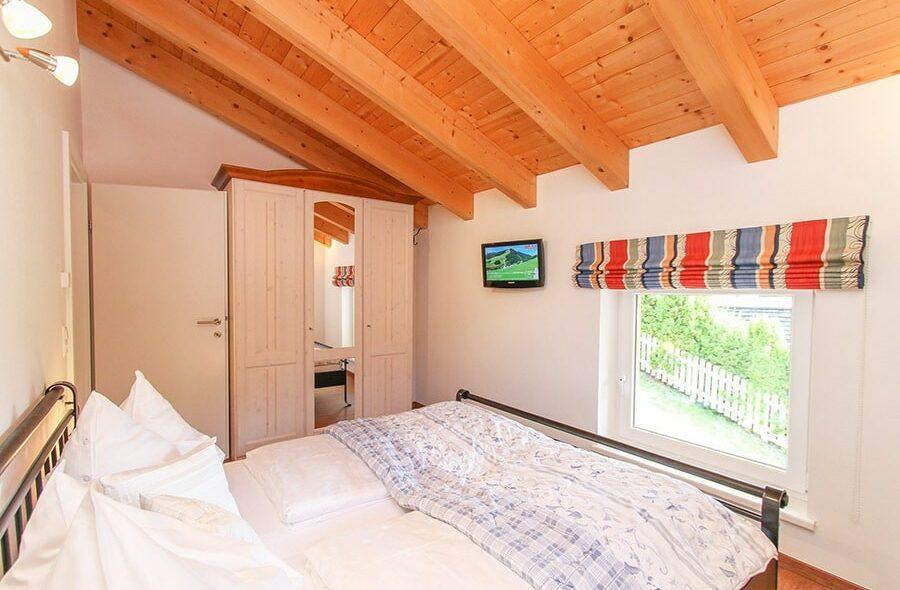 appartement saalbach ferienwohnung 4-15