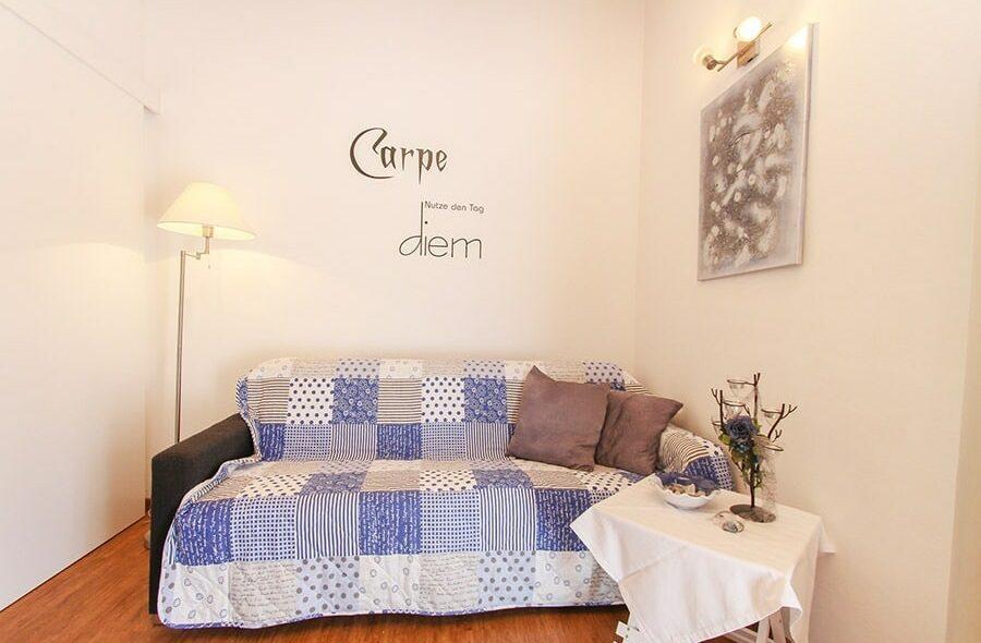 appartement saalbach ferienwohnung 4-3