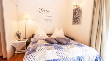 appartement saalbach ferienwohnung 4-4