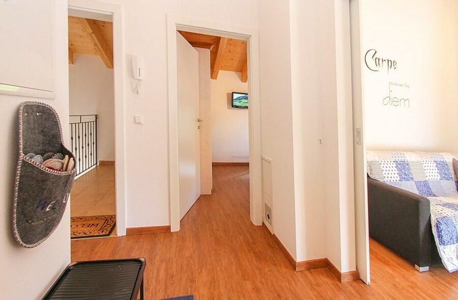 appartement saalbach ferienwohnung 4-6