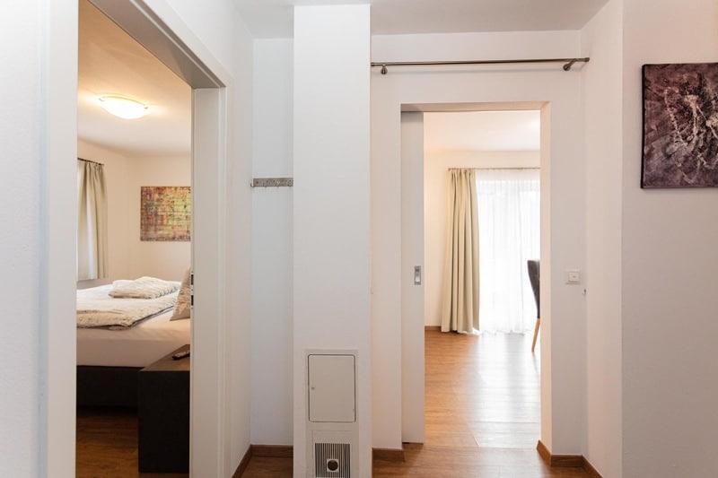 appartement saalbach ferienwohnung 4-9
