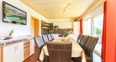 appartement saalbach ferienwohnung 5-11
