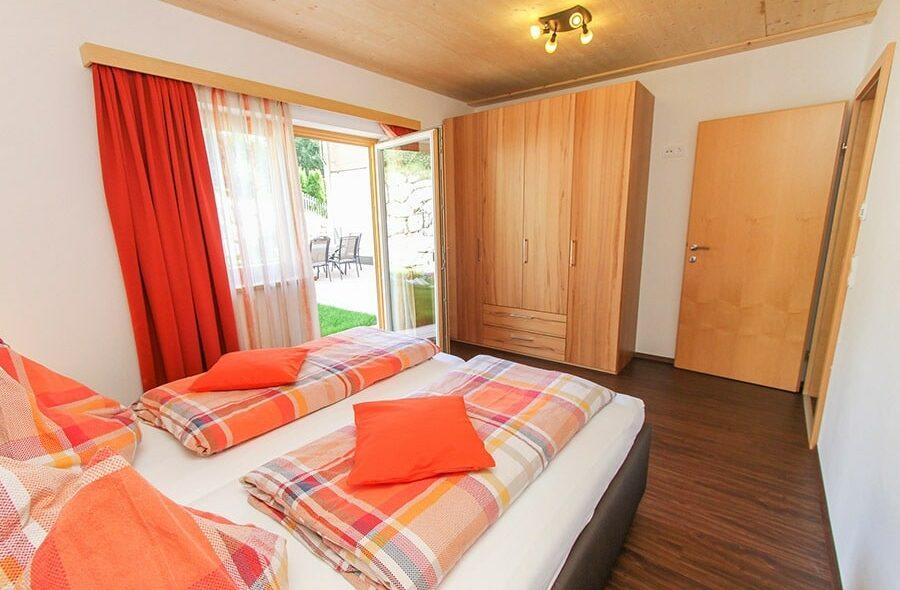 appartement saalbach ferienwohnung 5-13