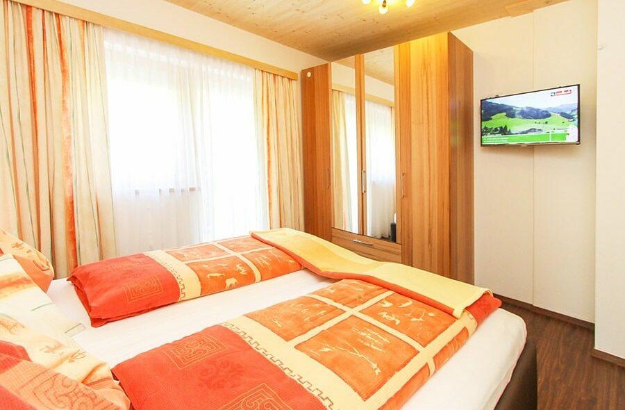 appartement saalbach ferienwohnung 5-14