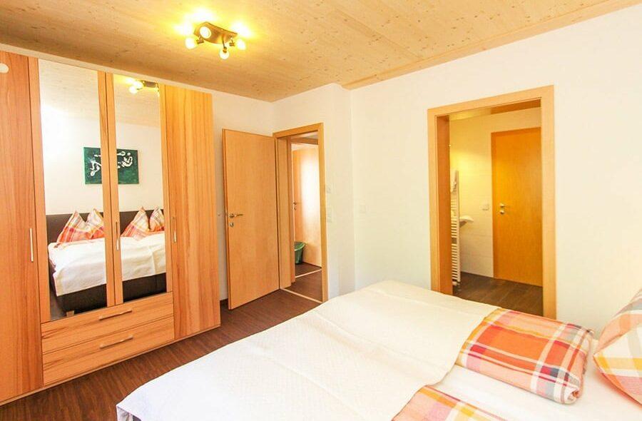 appartement saalbach ferienwohnung 5-15
