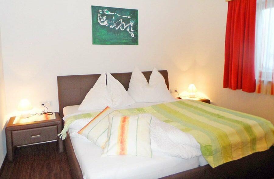 appartement saalbach ferienwohnung 5-16