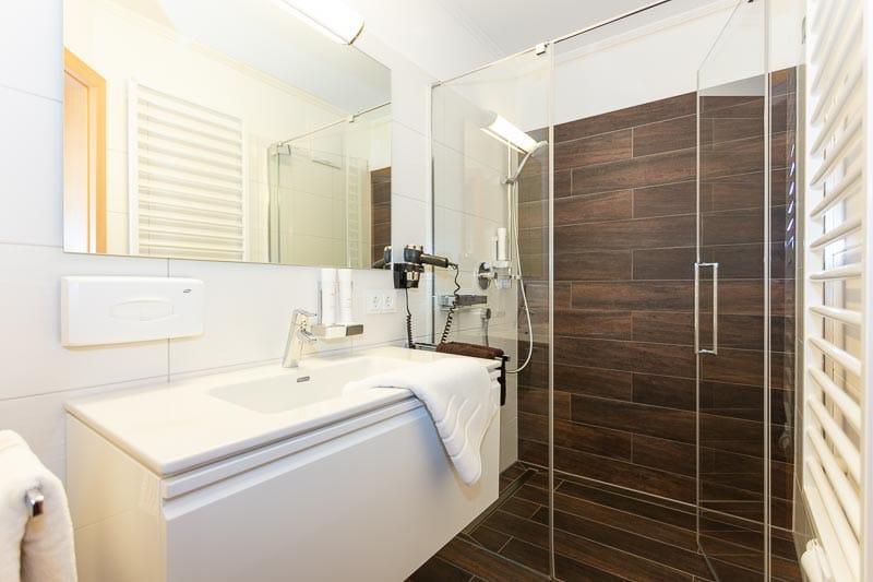 appartement saalbach ferienwohnung 5-5