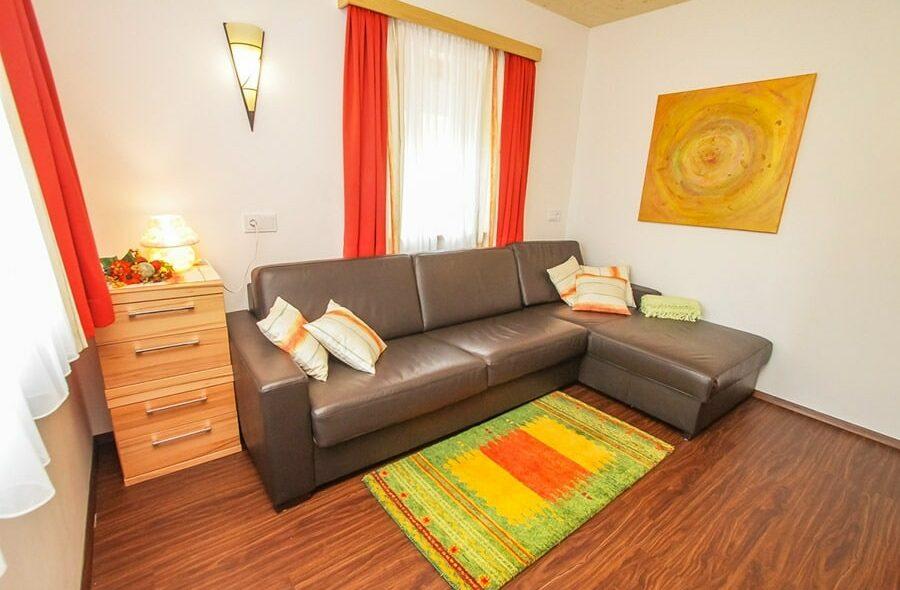 appartement saalbach ferienwohnung 5-7
