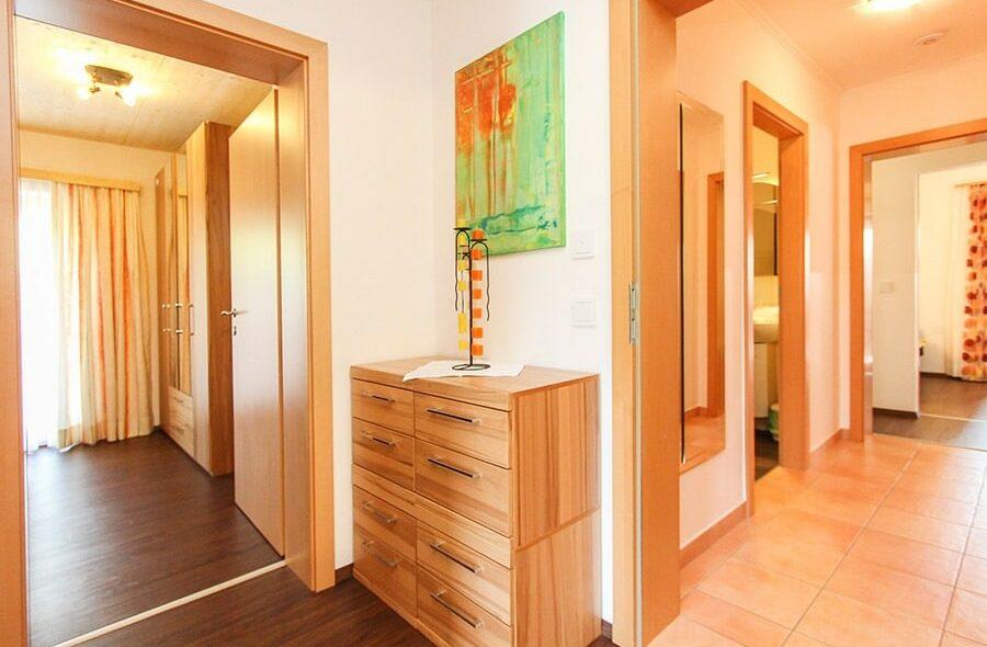 appartement saalbach ferienwohnung 5-9